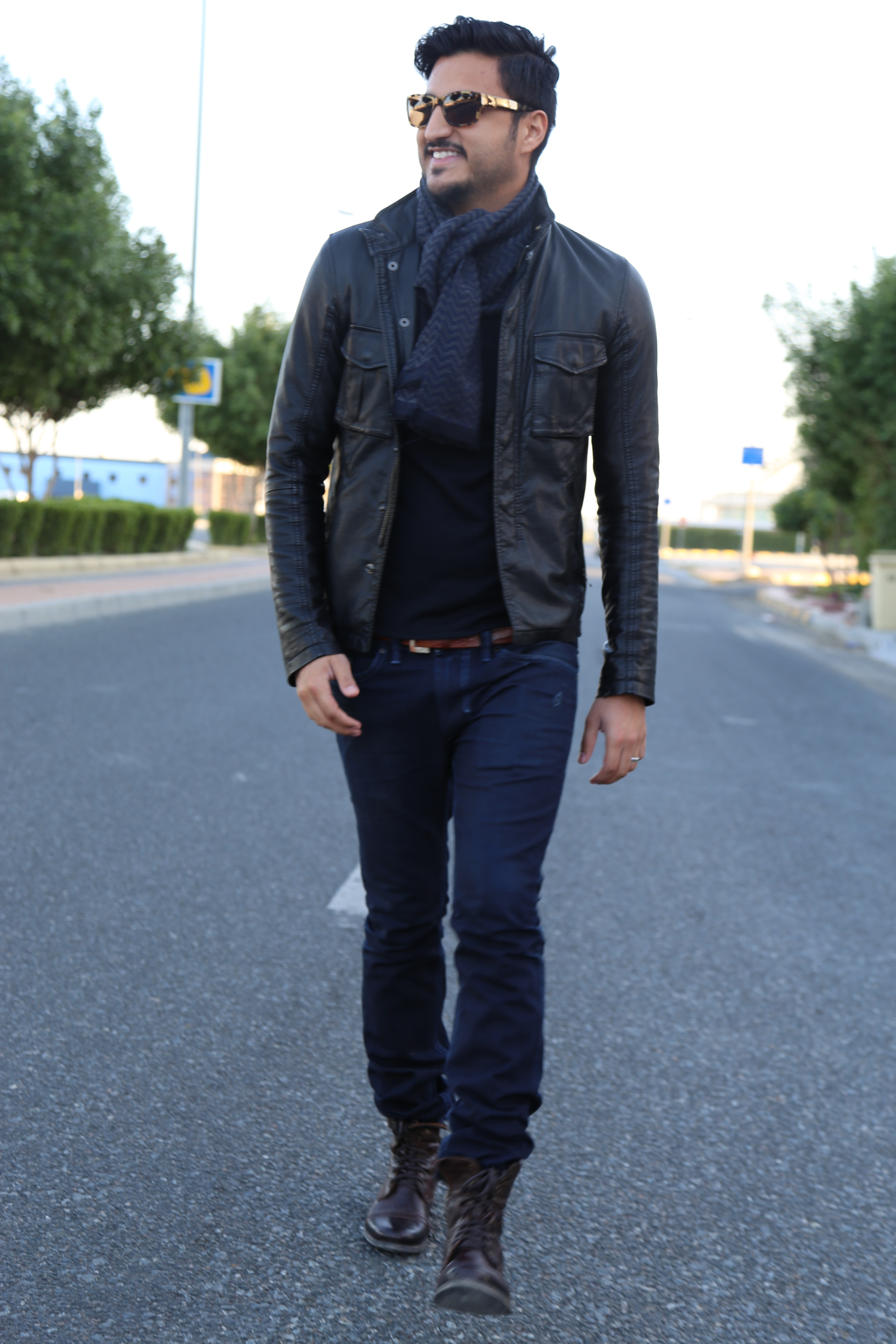 Leather-Flyness-012