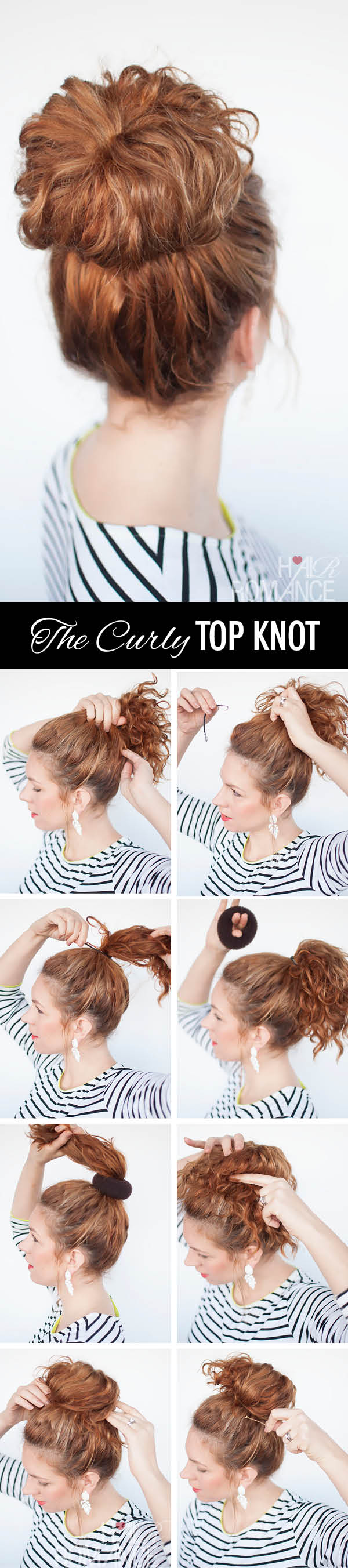 Curly hair updo curly hair solutioingenieria Images