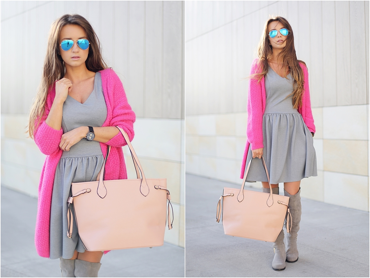 outfit color combinations