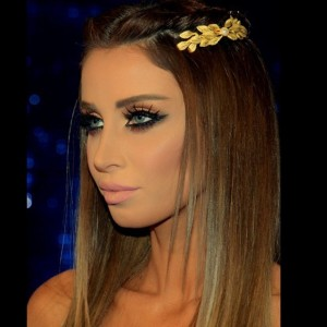 annabella hilal middle eastern makeup