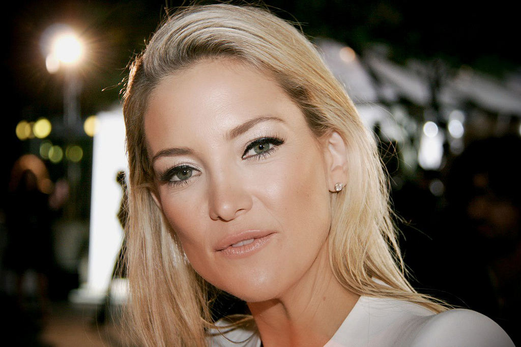 people magazine awards kate hudson