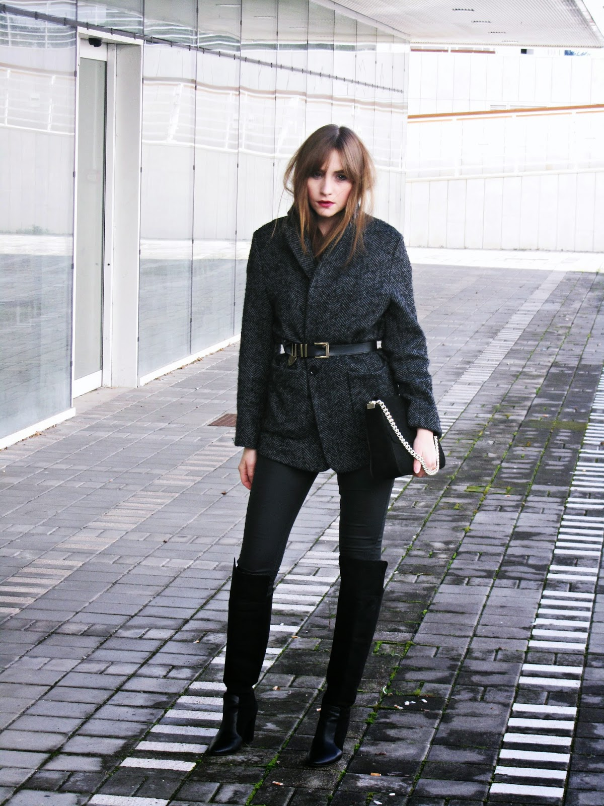 Daily Style Dose