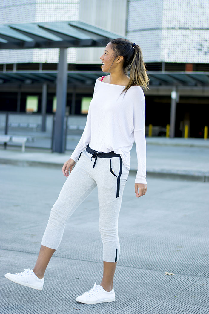 loungewear outfits