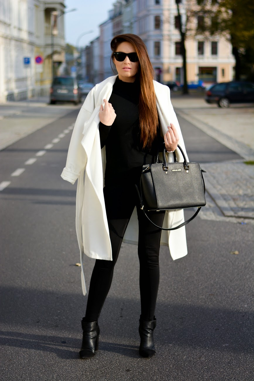 leggings outfits